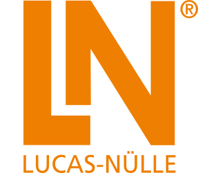 Lucas-Nülle
